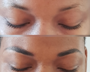 formation microblading et maquillage permanent